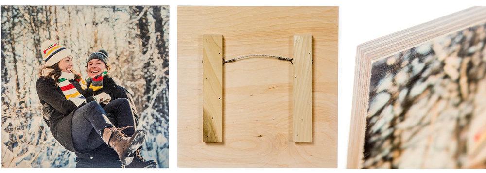wood-prints.jpg