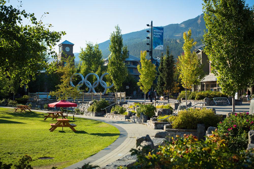 Whistler-Olympic-Plaza.jpg