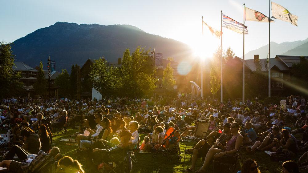 Whistler-Olympic-plaza-free-concert-series.jpg