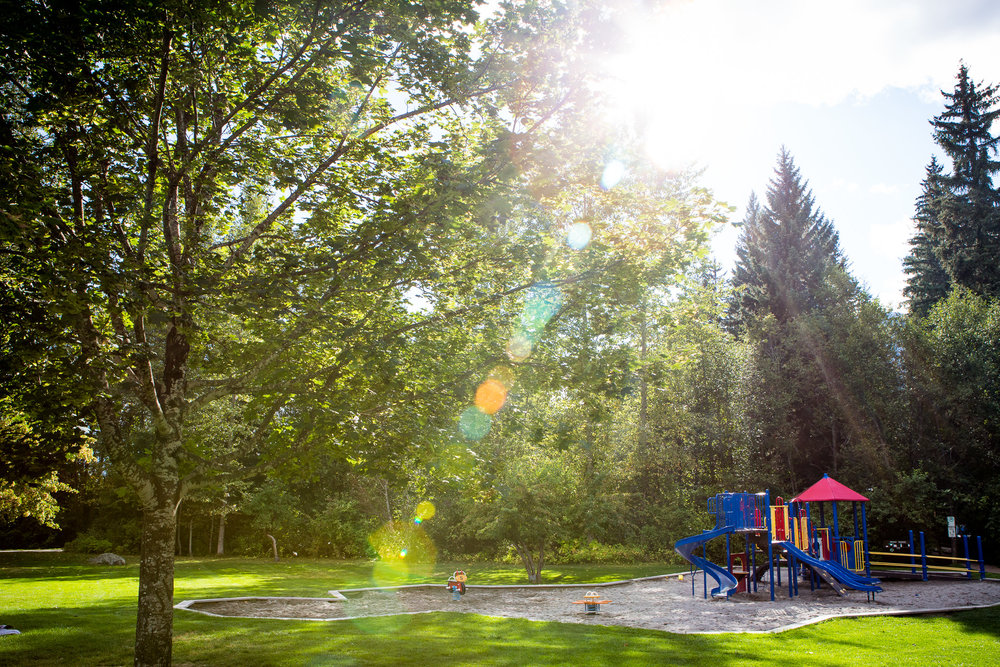 Whistler-family-photography-Meadow-park.jpg