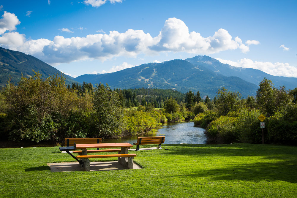Whistler-family-photographer-Meadow-park.jpg