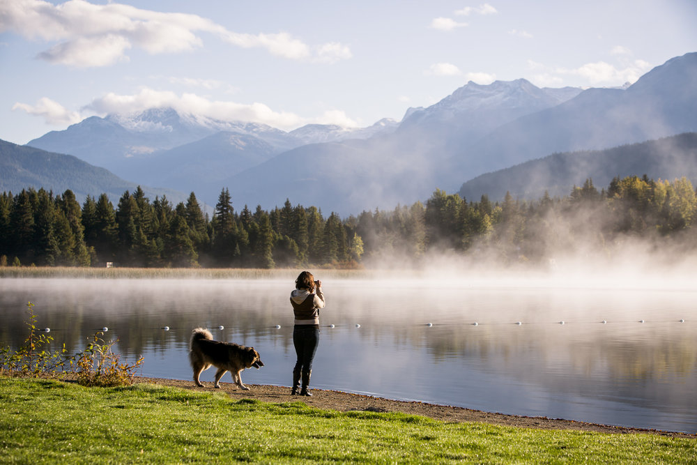 Rainbow-park-Whistler-family-photographer.jpg
