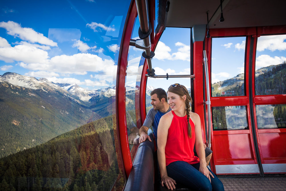 Whistler-photographer-peak2peak-gondola.jpg