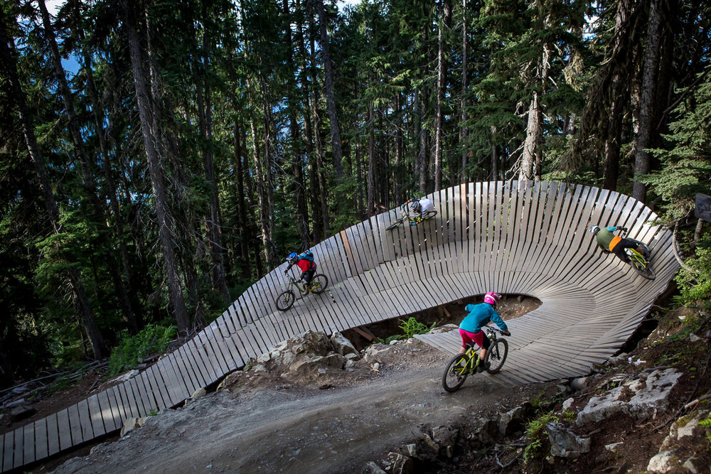 Justa-Jeskova-Photography-bike-park-Whistler.jpg