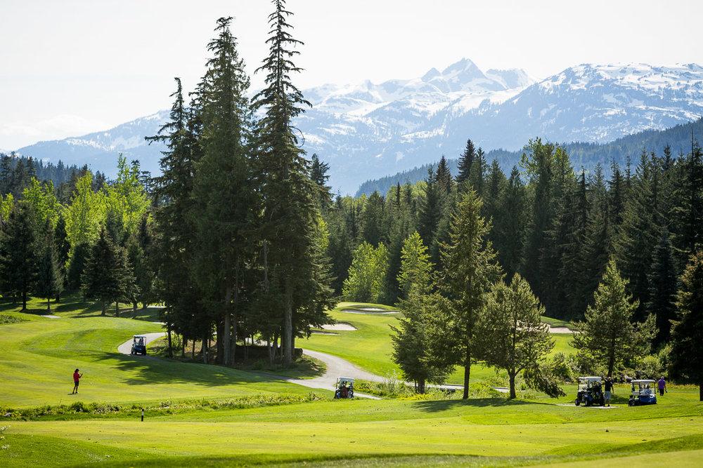 Justa-Jeskova-Photography-golfing-in-Whistler.jpg