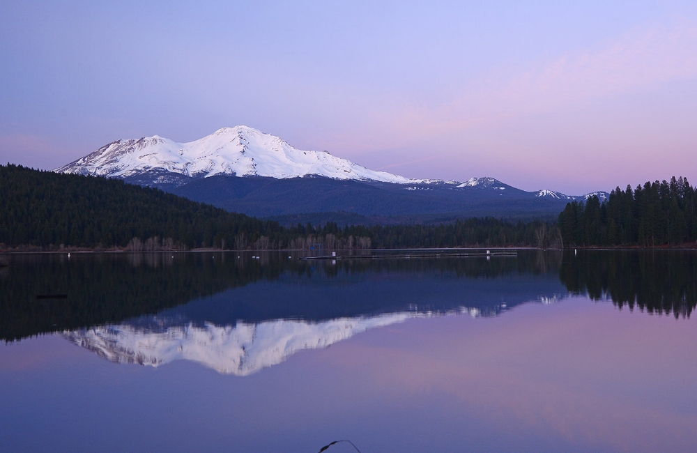 Mount Shasta, CA. USA    Roots : Go Deep  Summer 2019 More TBA    View Itinerary →
