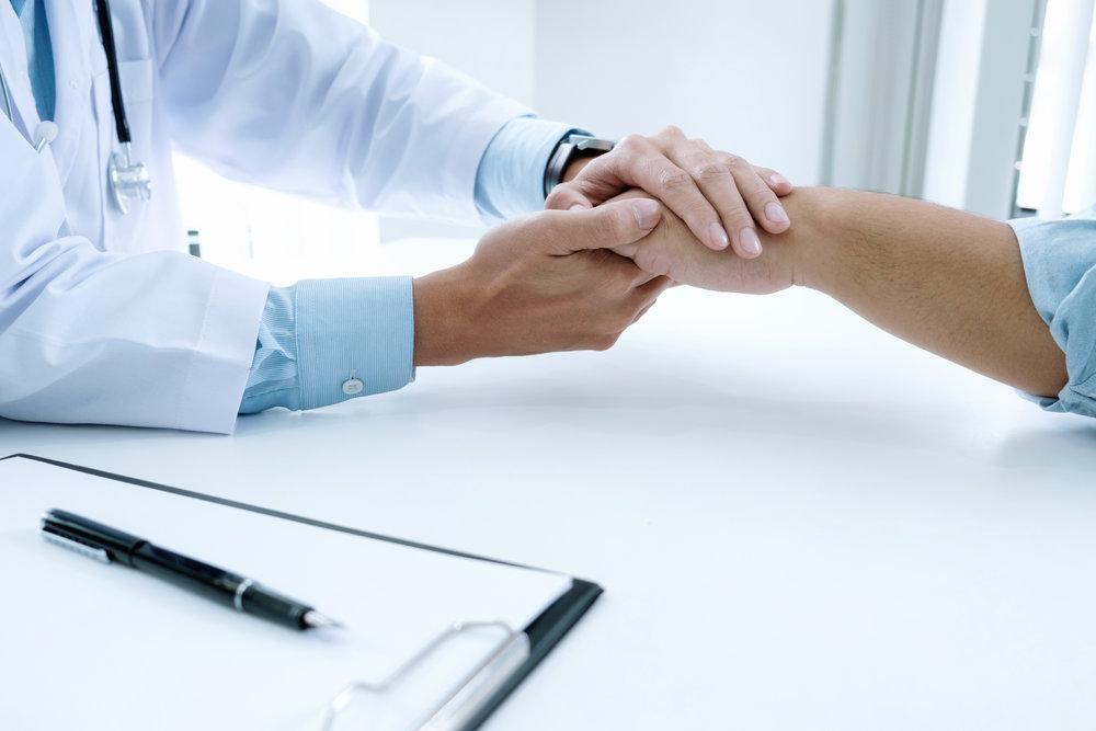 Votre ostéopathe exerce aussi en entreprise ! -