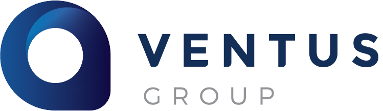 Ventus Group
