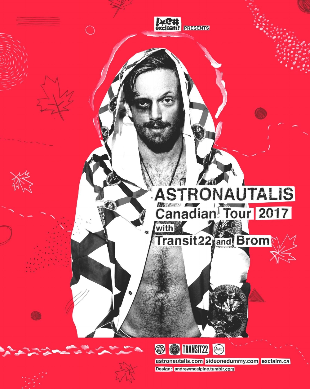 Astronautalis Tour 2017.jpg