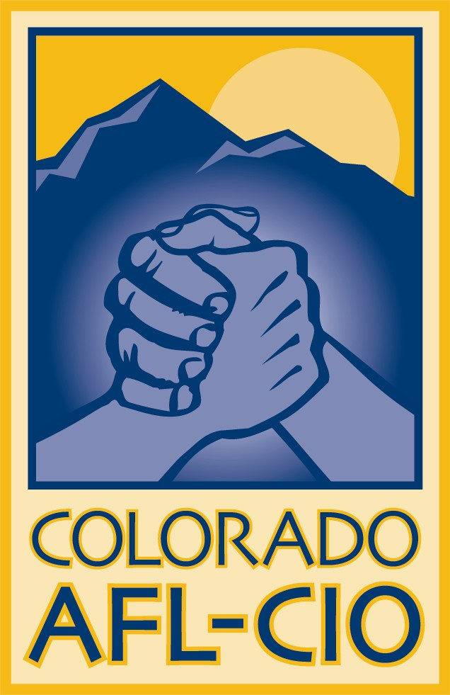 Colorado AFI-CIO