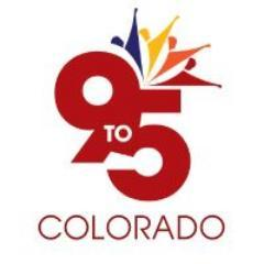 9 to 5 Colorado