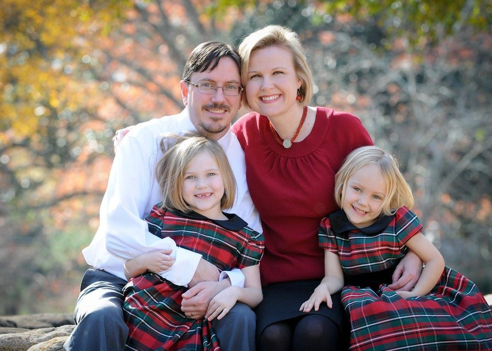 families30.jpg