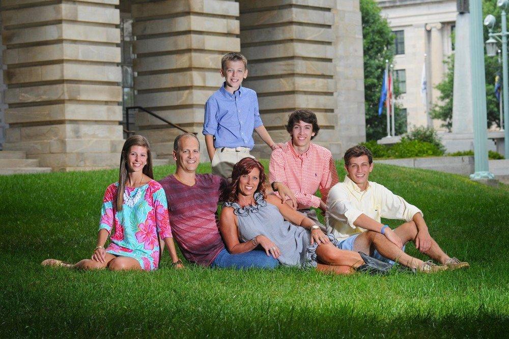 families41.jpg