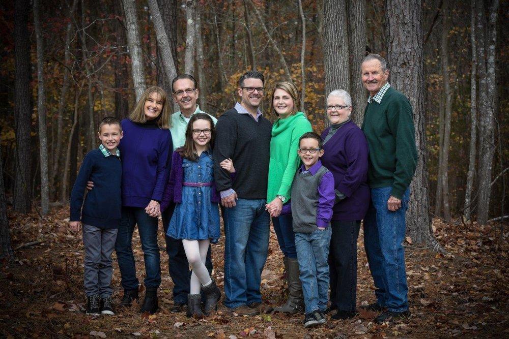 families19.jpg