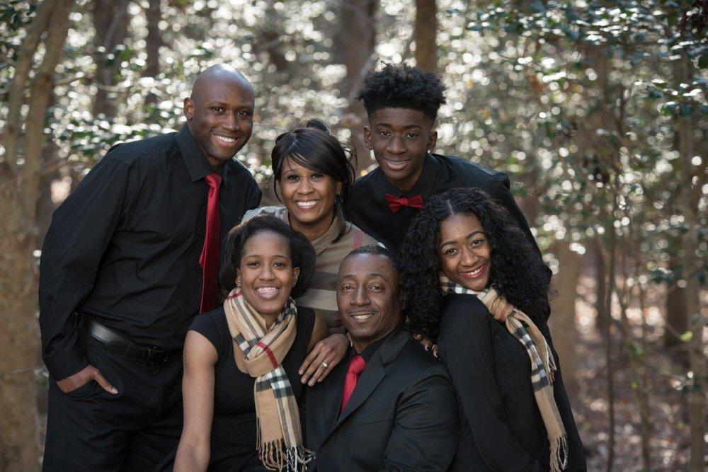 families24.jpg