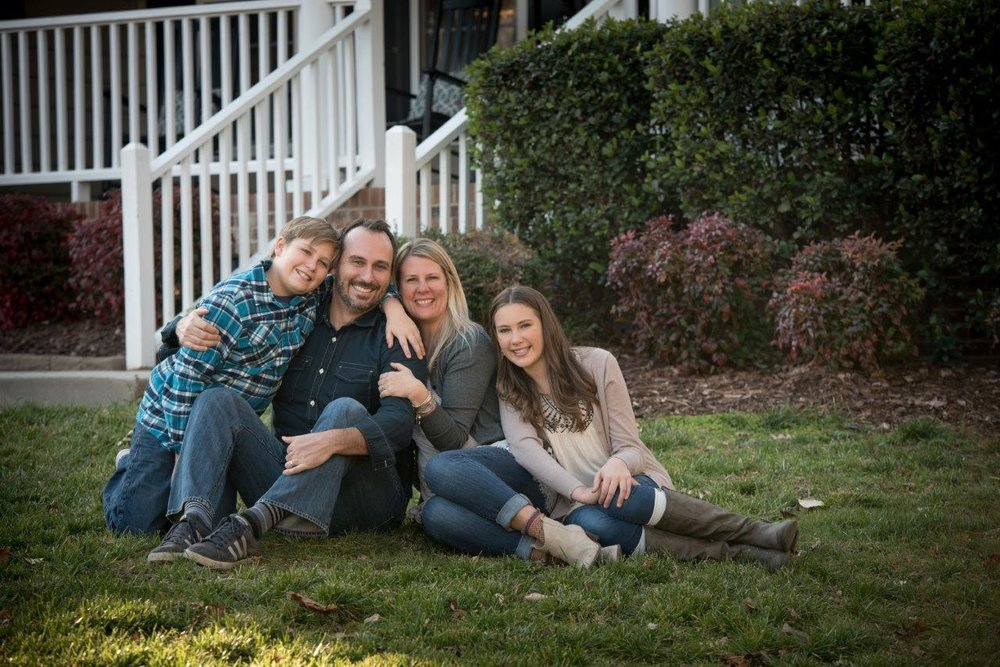 families05.jpg