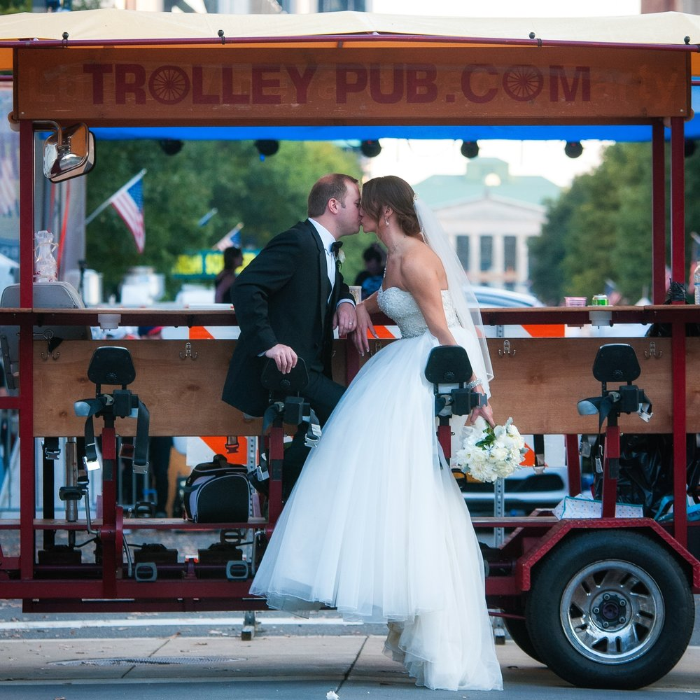 YOUR LOVE - CLICK TO VIEW WEDDING PORTRAITS