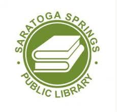 Logo-SSPL.jpeg