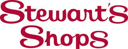 StewartsShops_RED.jpg