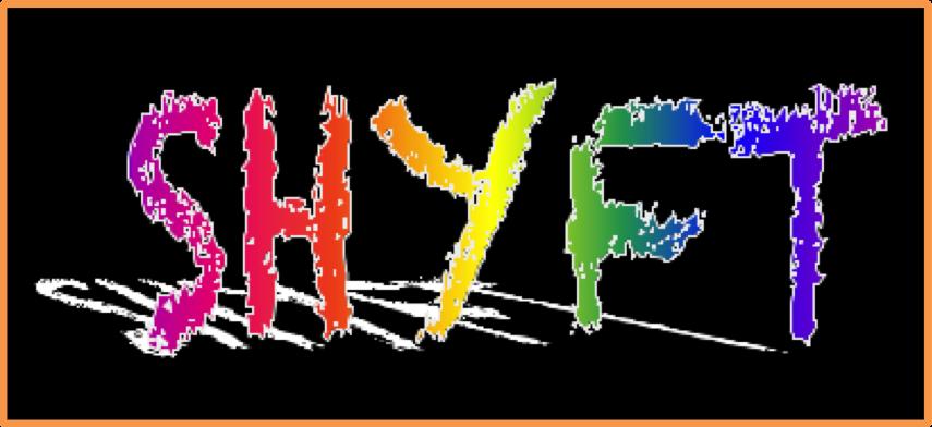 SHYFT-Logo-black.png
