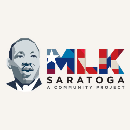 MLKSaratoga_Logo_Square_wBackground.jpg