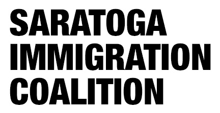SaratogaImmigrationCoalition.jpg