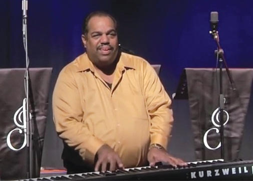 Music & Conversation - An Evening of Music and Conversation with Daryl Davis7:30 p.m. at Caffe Lena, 47 Phila Street to benefit MLK Saratoga. Advance purchase recommended for this event: https://www.brownpapertickets.com/event/4021054$15 / ticket