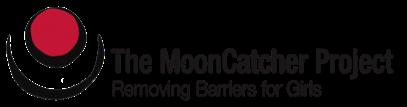 LOGO-MooncatcherProject.png