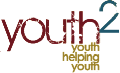 LOGO-Youth2.png