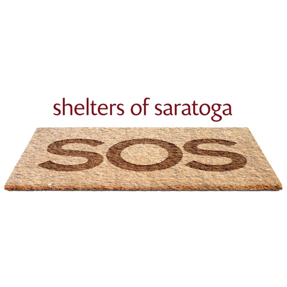 Shelters of Saratoga