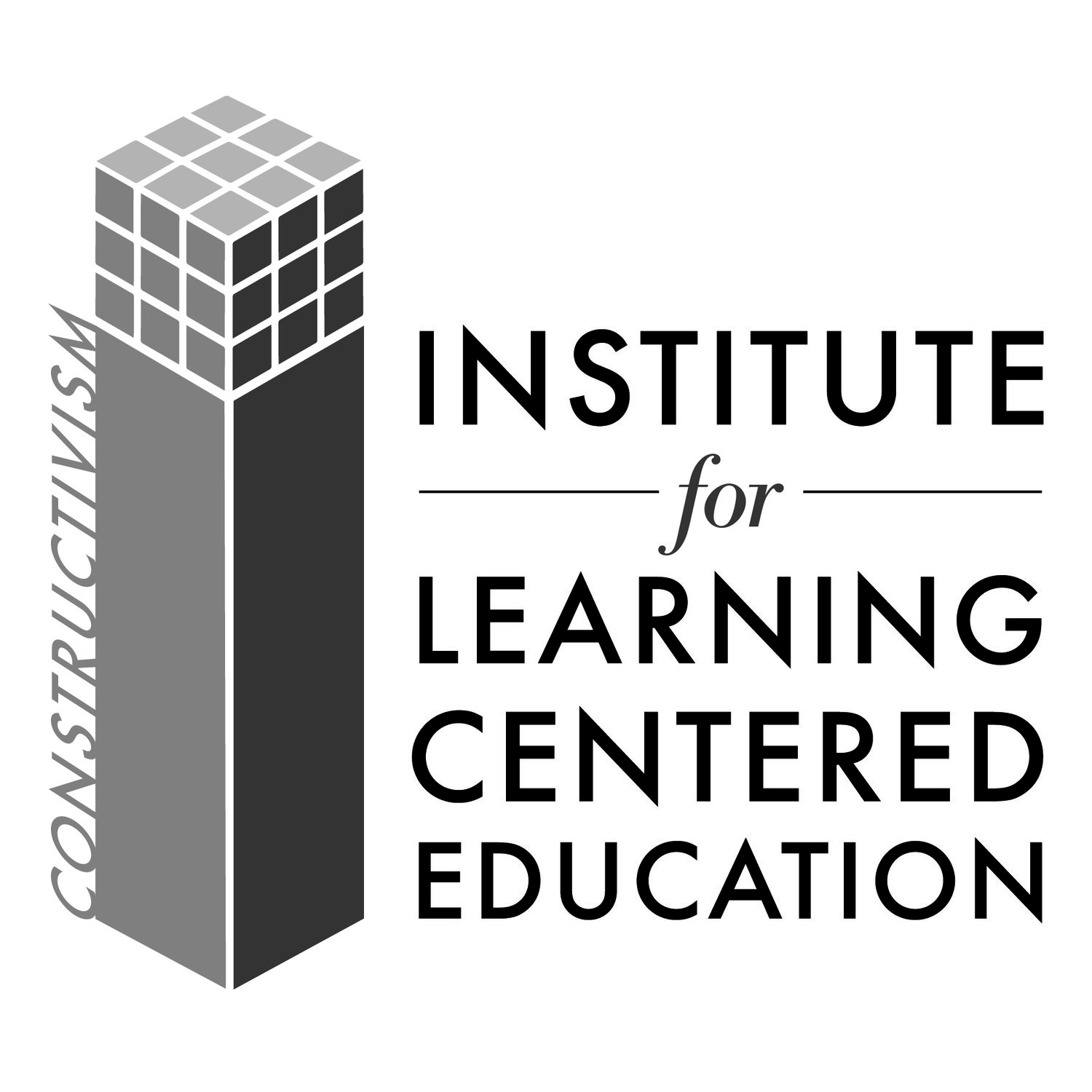 Institute for Learning Centered Education
