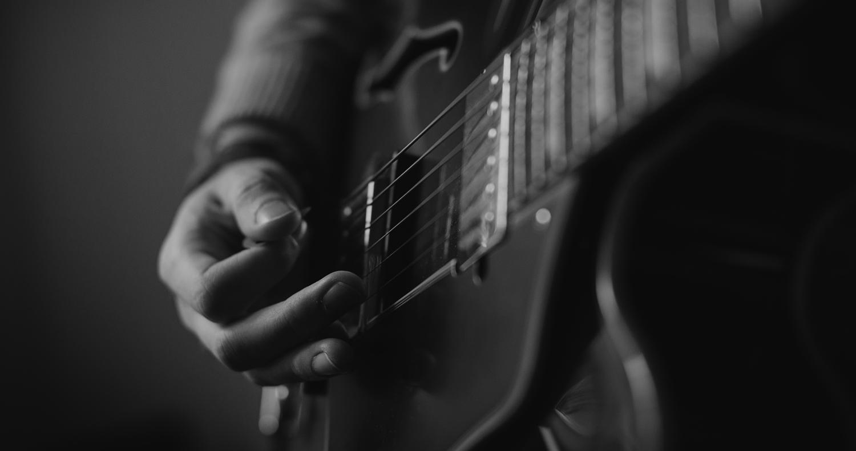 Guitar 101 Cotr Backstage