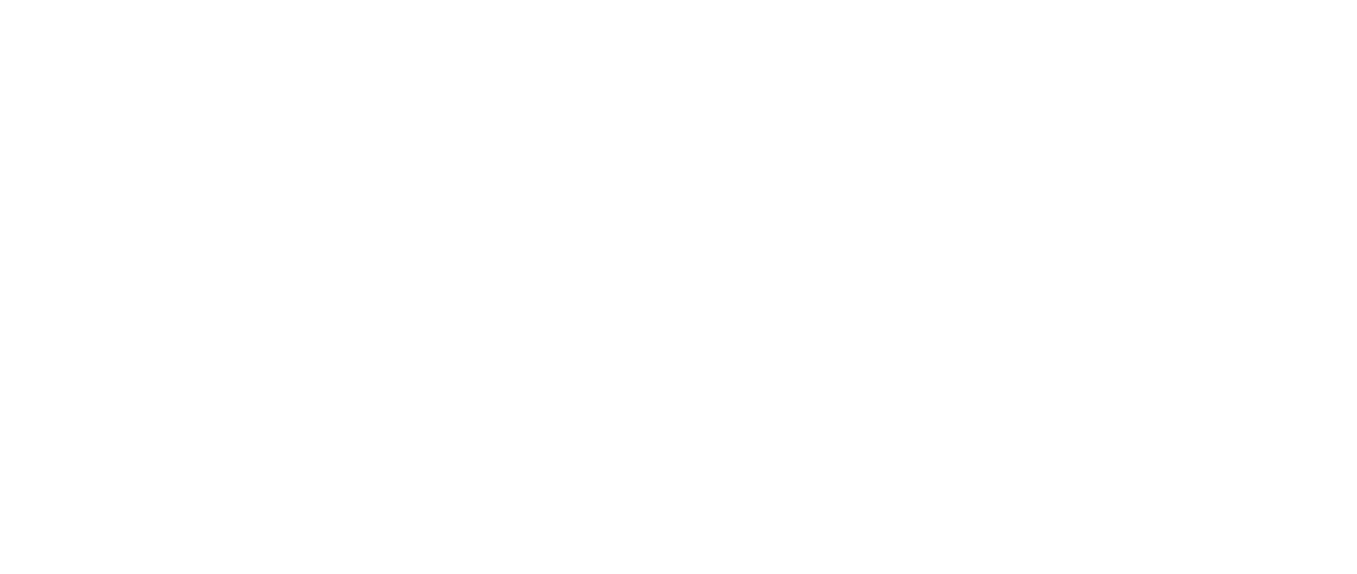 Sherrardswood Bespoke Furniture