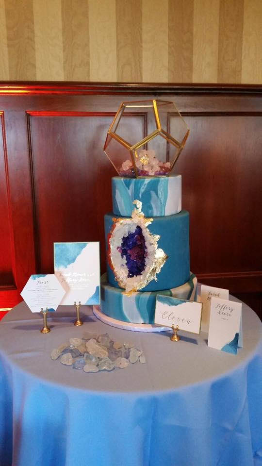 Gigi's Cupcakes Madison WI