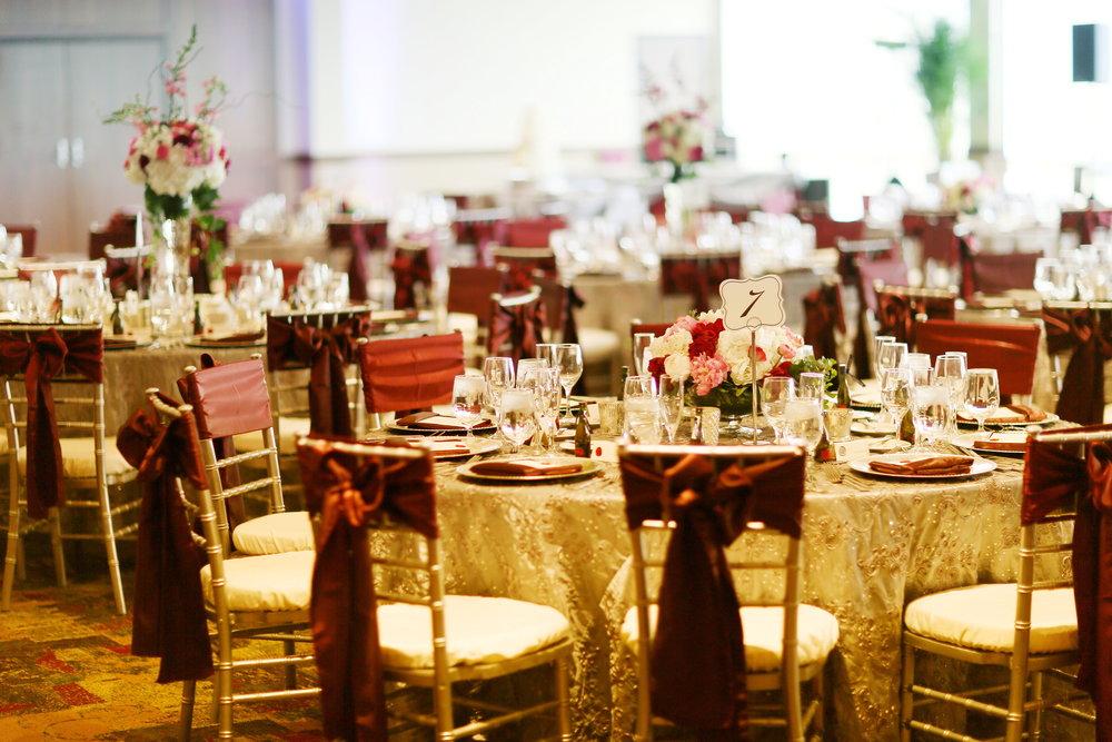 Chula Vista Christmas Wedding by Peer Canvas Photography & Films _ 0005.jpg