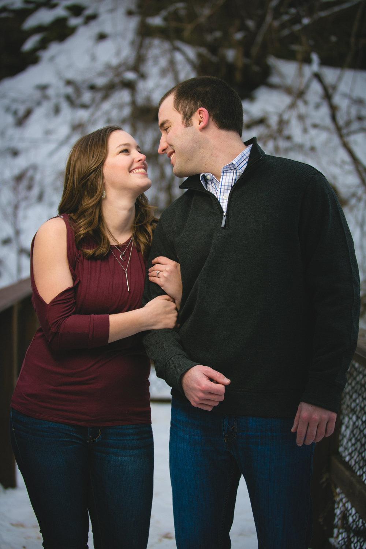 Engagement-0065.jpg