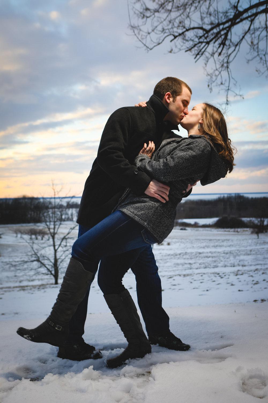 Engagement-0104.jpg