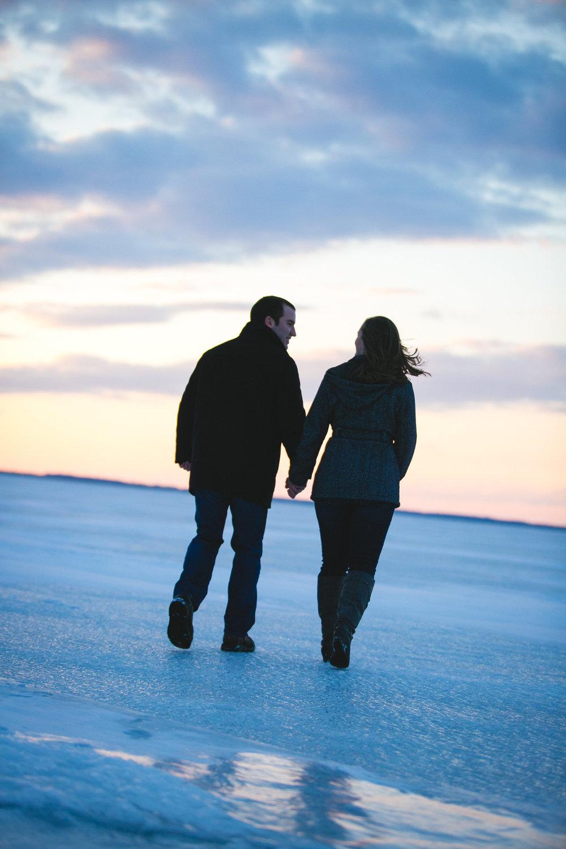 Engagement-0119.jpg
