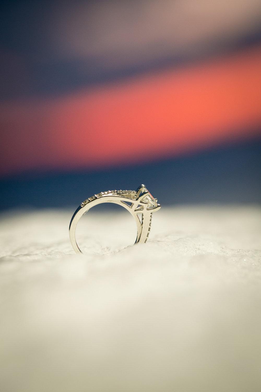 Engagement-0157.jpg