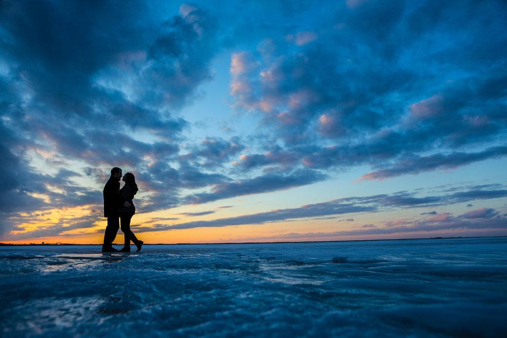 Engagement-0186.jpg