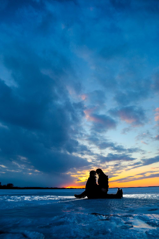 Engagement-0194.jpg