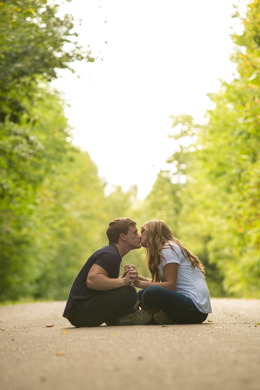 Engagement-0075.jpg