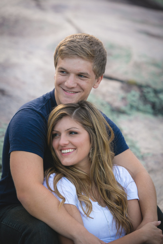 Engagement-0103.jpg