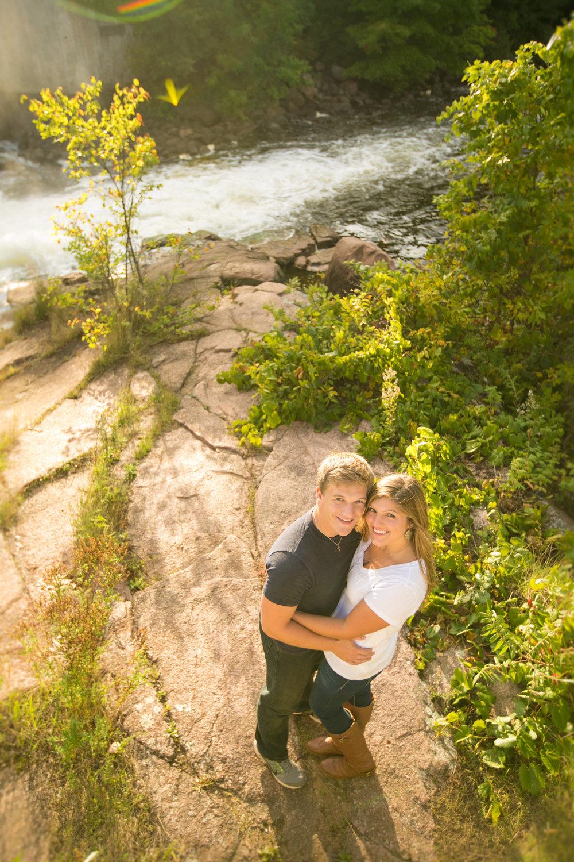 Engagement-0116.jpg