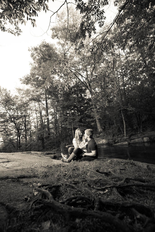 Engagement-0131.jpg