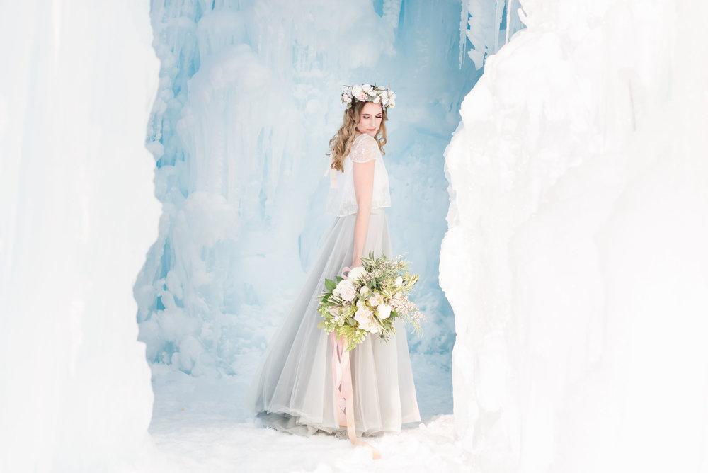 Ice Castles-0124.jpg