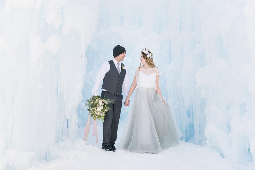 Ice Castles-0208.jpg