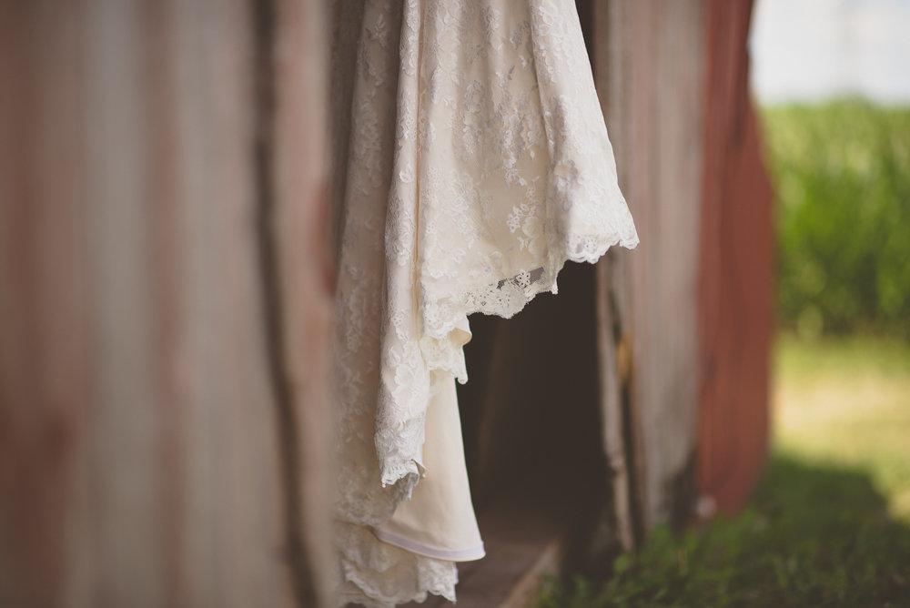 JamieGellingsMediaFondduLacWeddingPhotographyWagner-43.jpg