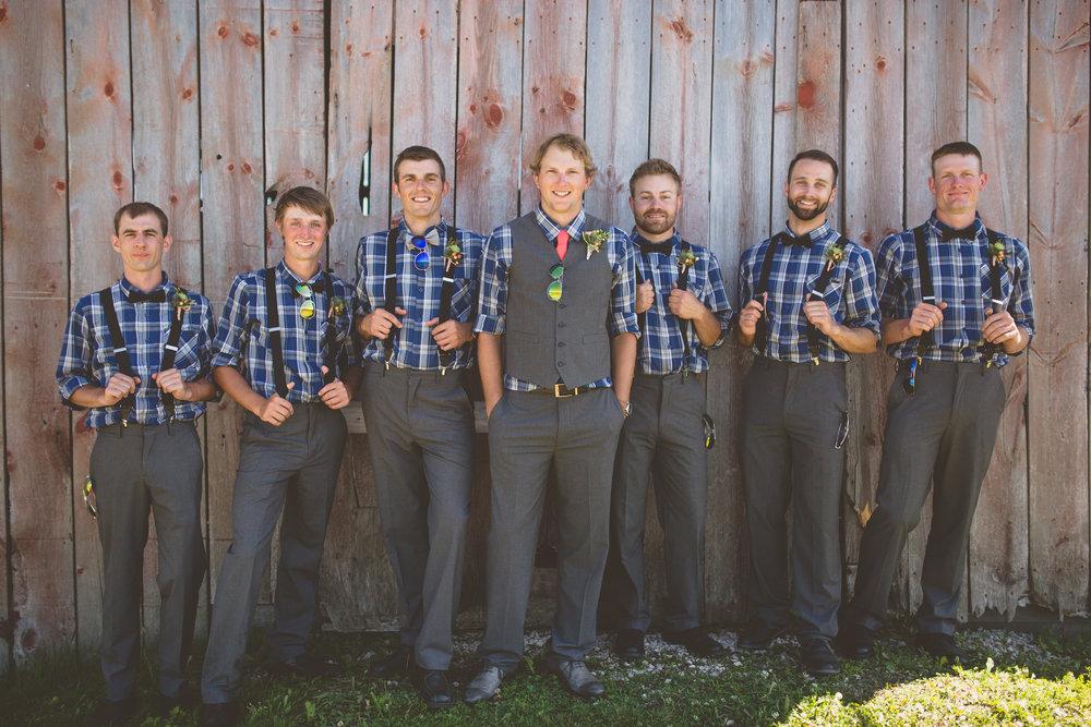 JamieGellingsMediaFondduLacWeddingPhotographyWagner-554.jpg