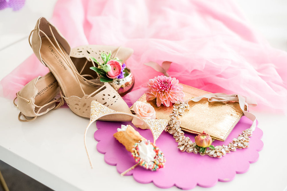 Madison-Wisconsin-Revel-Styled-Shoot-Destination-Wisconsin-Weddings-52-Copy1.jpg